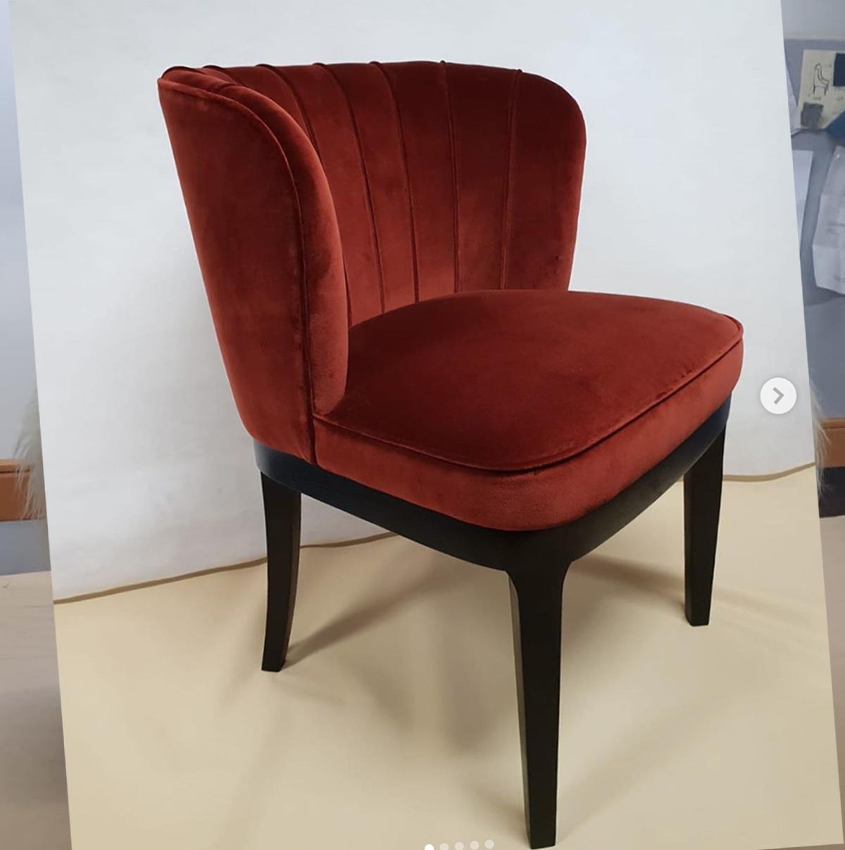 elegant-chair