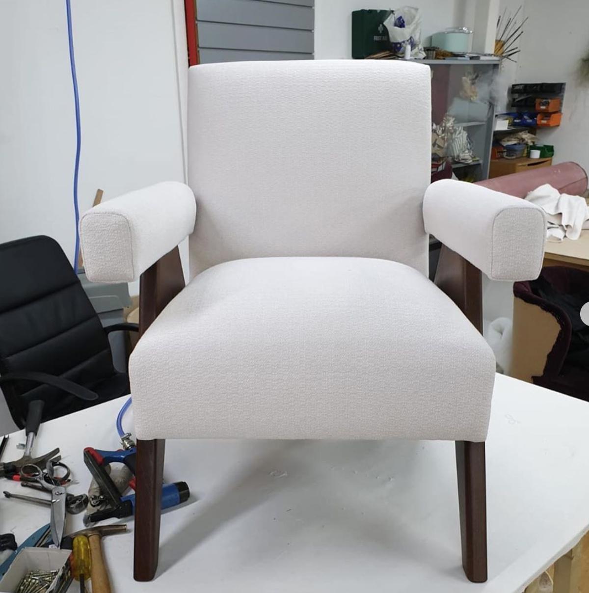 the-armchair