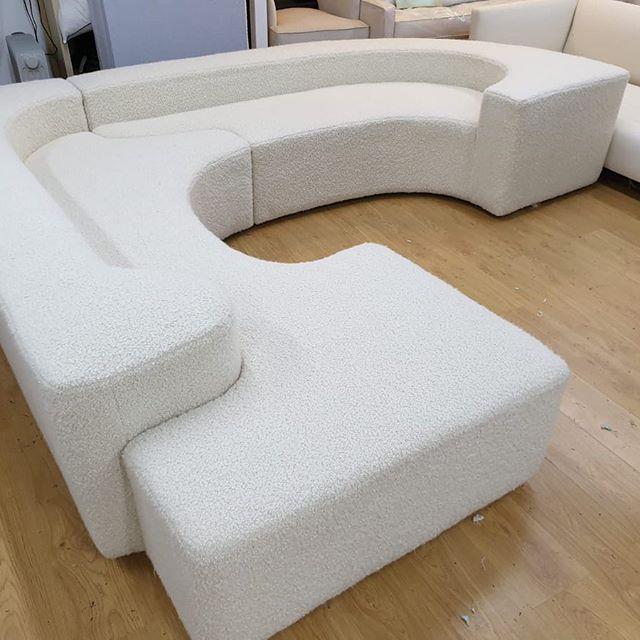 white-corner-sofa