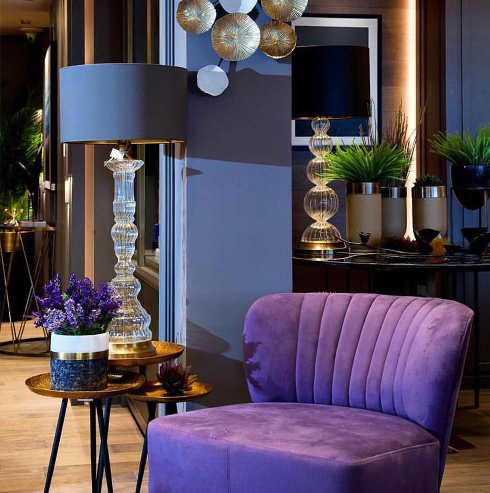 chair-lilac