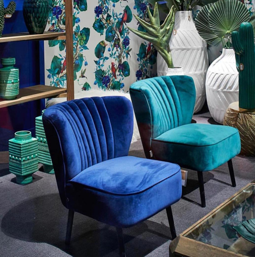 chairs-blue
